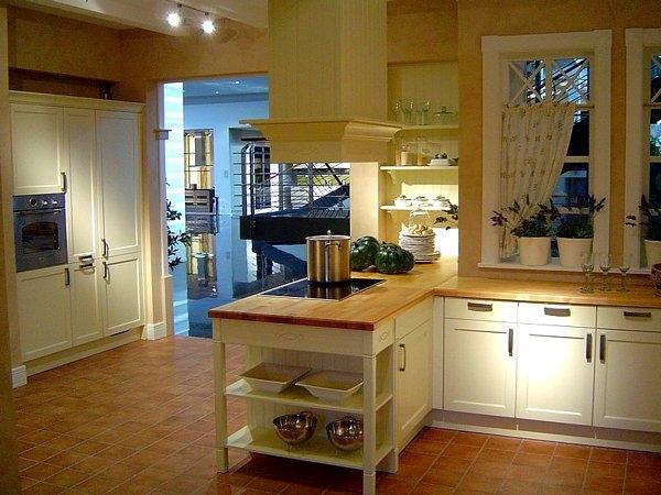 k chen m nchen k chen galerie landhausk chen k chen universum m nchen. Black Bedroom Furniture Sets. Home Design Ideas