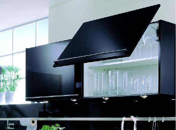k chen m nchen k chen galerie k chen details teil 1. Black Bedroom Furniture Sets. Home Design Ideas