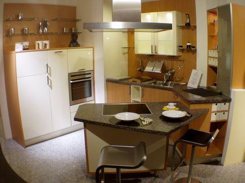 k chen m nchen angebote ausstellungsk chen musterk chen zum abverkauf koje 12 k chen. Black Bedroom Furniture Sets. Home Design Ideas