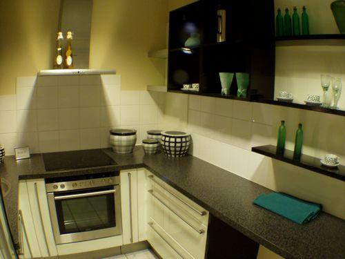 k chen m nchen angebote ausstellungsk chen musterk chen zum abverkauf koje 20 k chen. Black Bedroom Furniture Sets. Home Design Ideas