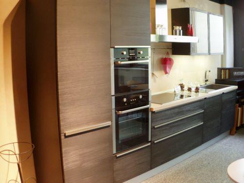 k chen m nchen angebote ausstellungsk chen musterk chen zum abverkauf koje 35 k chen. Black Bedroom Furniture Sets. Home Design Ideas