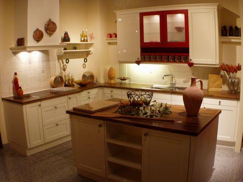 k chen m nchen angebote ausstellungsk chen musterk chen zum abverkauf koje 43 k chen. Black Bedroom Furniture Sets. Home Design Ideas