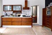 k chen m nchen produkte k chen k chen universum m nchen. Black Bedroom Furniture Sets. Home Design Ideas
